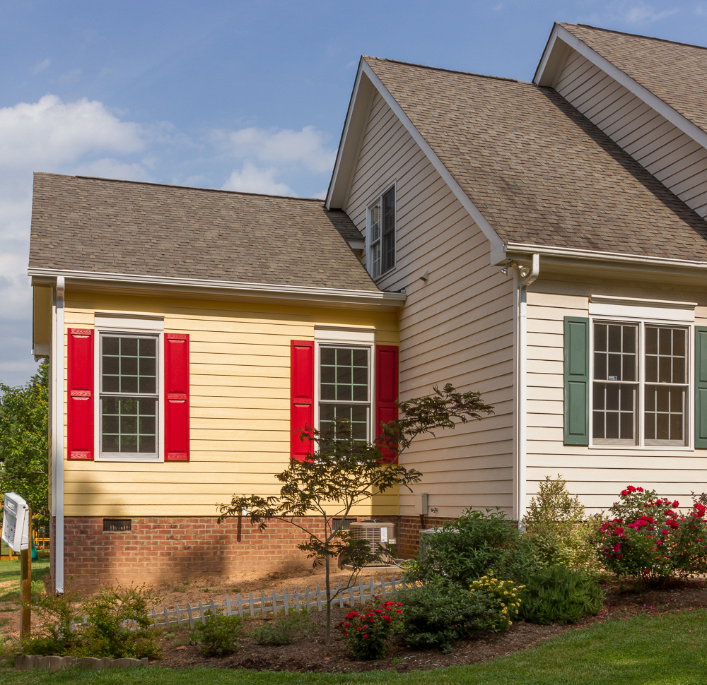 family-room-addition-in-wake-forest-nc-exterior-1