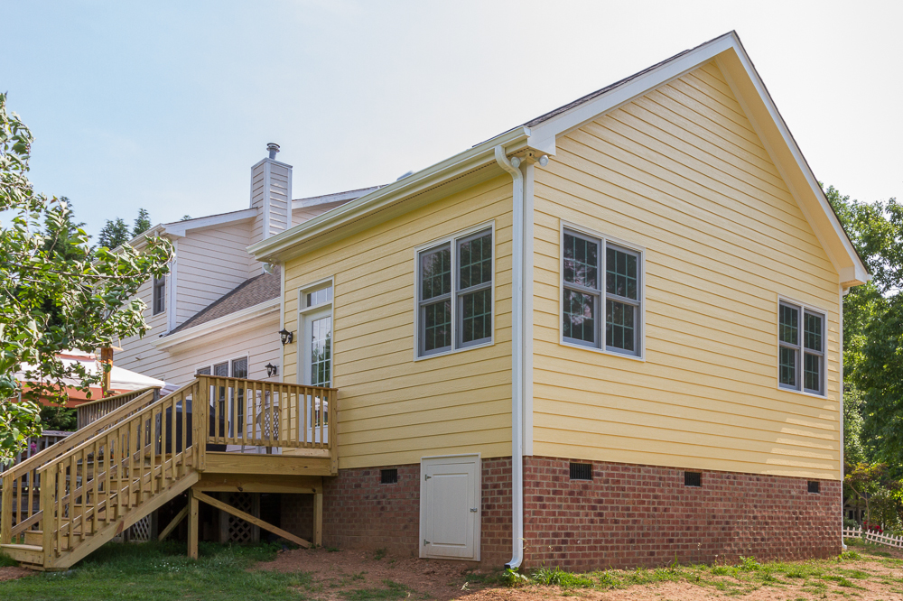 family-room-addition-in-wake-forest-nc-exterior-3