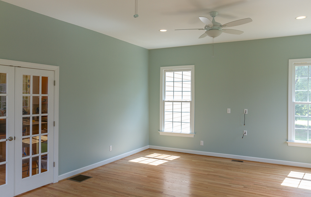 family-room-addition-in-wake-forest-nc-interior-2