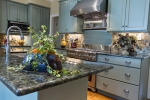 Dream Home Kitchen Remodel, Cary NC