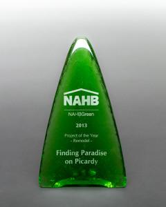 NAHB_2013_Award