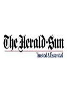 Durham Herald April 13, 2013