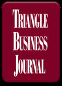 Triangle Business Journal, March 27, 2013
