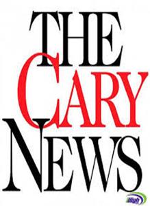 Cary News, April 2, 2013