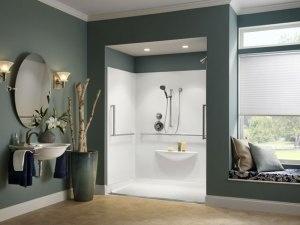 a9e53aada993639d69a1f77f5a807350–tiled-showers-decorating-bathrooms